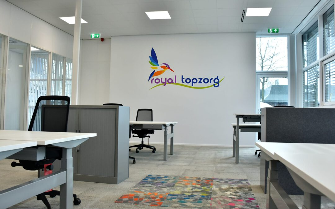 Royal Topzorg – Amersfoort