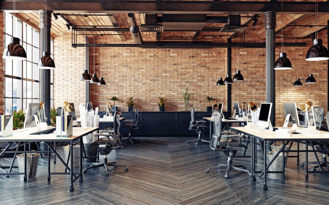 Vind de beste tweedehands kantoormeubelen
